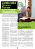 Lejuplādēt jauno avīzi - Pietiek.com - Page 5