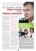 Lejuplādēt jauno avīzi - Pietiek.com - Page 6