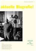 Pablo Picasso in Zürich – 1932 - Piet Meyer - Seite 5