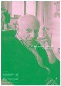 Pablo Picasso in Zürich – 1932 - Piet Meyer - Seite 6