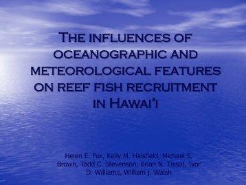 Download (1.5 MB PDF) - NOAA