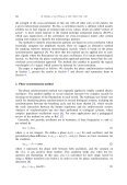 Phase synchronization in temperature and ... - Shlomo Havlin - Page 2