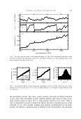 Phase synchronization in temperature and ... - Shlomo Havlin - Page 5