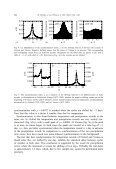 Phase synchronization in temperature and ... - Shlomo Havlin - Page 6
