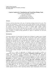 Download pdf - Potsdam Institute for Climate Impact Research