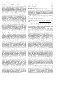 On the freshwater forcing and transport of the ... - Physics of Fluids - Page 3