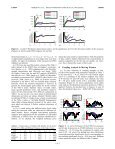 Alternating mutual influence of El‐Niño/Southern Oscillation and ... - Page 3