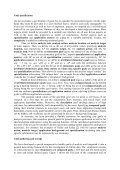 Download pdf - Potsdam Institute for Climate Impact Research - Page 3