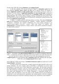 Download pdf - Potsdam Institute for Climate Impact Research - Page 4