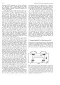 On the freshwater forcing and transport of the ... - Physics of Fluids - Page 2
