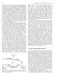 On the freshwater forcing and transport of the ... - Physics of Fluids - Page 4