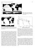 On the freshwater forcing and transport of the ... - Physics of Fluids - Page 5