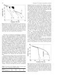 On the freshwater forcing and transport of the ... - Physics of Fluids - Page 6