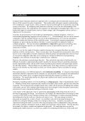pdf: 600KB - Potsdam Institute for Climate Impact Research - Page 6
