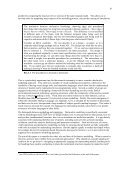 pdf: 600KB - Potsdam Institute for Climate Impact Research - Page 7