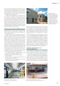 Considerable expansion of one of the largest Lithuanian precast ... - Seite 2