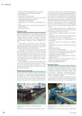 Considerable expansion of one of the largest Lithuanian precast ... - Seite 3