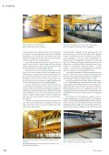 Considerable expansion of one of the largest Lithuanian precast ... - Seite 5
