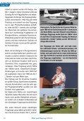 Über die Grumman-Flugzeuge - Pilot und Flugzeug - Seite 4