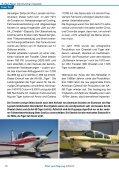 Über die Grumman-Flugzeuge - Pilot und Flugzeug - Seite 6