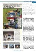 Über die Grumman-Flugzeuge - Pilot und Flugzeug - Seite 7