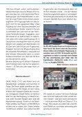 PuF_200805_100EuroFl.. - Pilot und Flugzeug - Seite 6