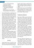 Der Lisa-Checkout - Pilot und Flugzeug - Seite 7