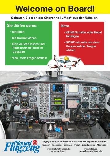 Tafeln_A2_je_1x_Norm.. - Pilot und Flugzeug