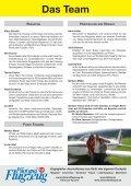 Tafeln_A2_je_1x_Norm.. - Pilot und Flugzeug - Seite 2