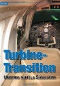 Artikel: Turbine-Transition - Training und Umstieg auf Turbine - Page 2