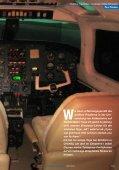 Artikel: Turbine-Transition - Training und Umstieg auf Turbine - Page 3