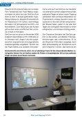 Artikel: Turbine-Transition - Training und Umstieg auf Turbine - Page 4