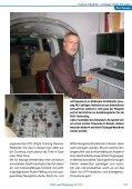 Artikel: Turbine-Transition - Training und Umstieg auf Turbine - Page 5
