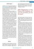 Artikel: Turbine-Transition - Training und Umstieg auf Turbine - Page 7