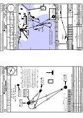 LPCS (Tires) - Pilot und Flugzeug - Page 2