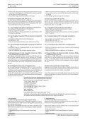 SUP IFR 8 (06).qxd - Pilot und Flugzeug - Page 2