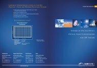 Solar Folder - Docter® Optics