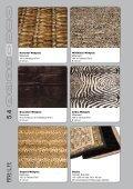 Textil / Meterware - Seite 4