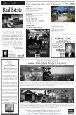 Download - The Carmel Pine Cone - Page 2