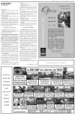 Download - The Carmel Pine Cone - Page 5