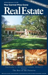 To download the September 12, 2008, Real Estate section, please ...