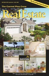 To download the September 14, 2007, Real Estate Section, please ...
