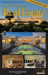 To download the November 28, 2008, Real Estate section, please ...