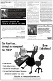 Download - The Carmel Pine Cone - Page 6