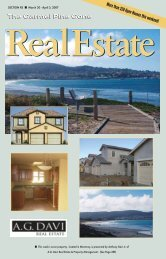 To download the March 30, 2008, Real Estate Section (6mb)