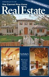 To download the September 28, 2007, Real Estate Section, please ...