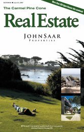 To download the July 6, 2007, Real Estate Section (4mb)