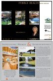 Download - The Carmel Pine Cone - Page 3