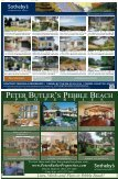 Download - The Carmel Pine Cone - Page 4