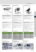 + + Semistationär sågning - Festool - Page 6